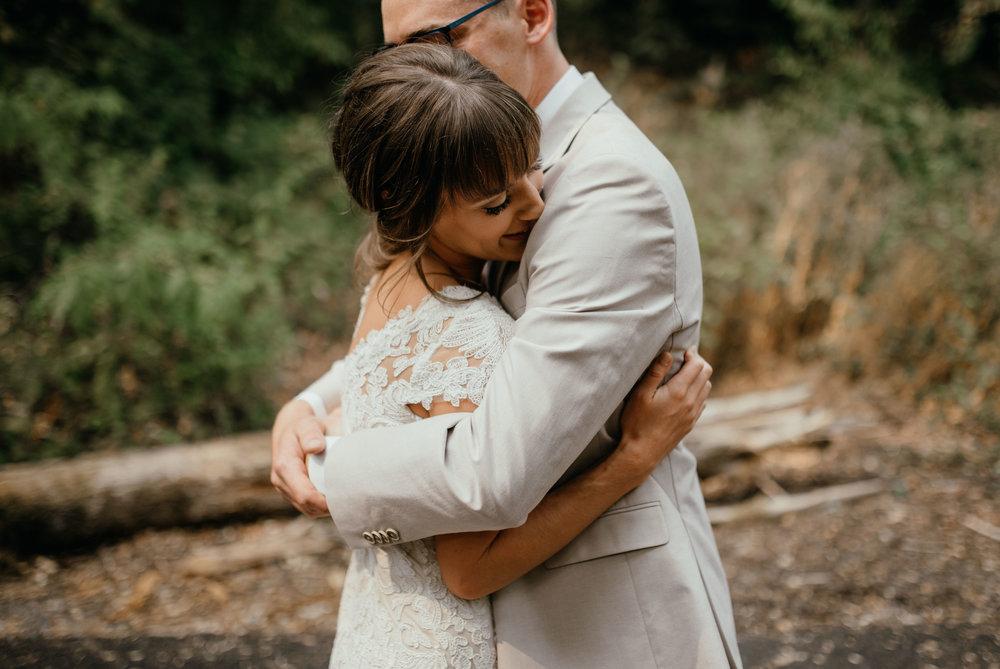 Wedding Photography Portland26.jpg
