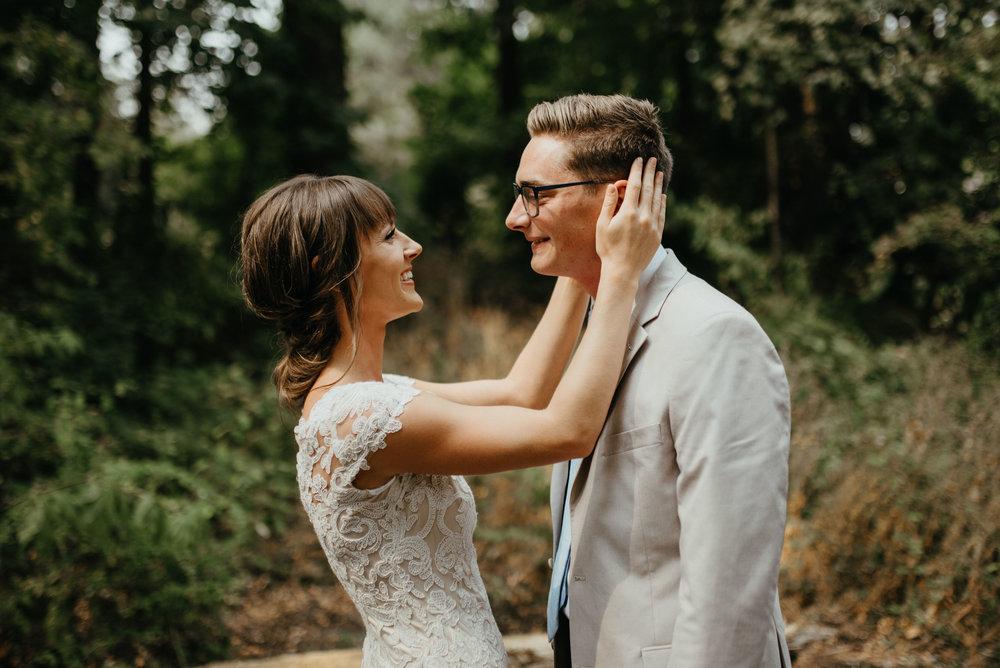 Wedding Photography Portland28.jpg