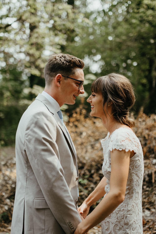 Wedding Photography Portland38.jpg