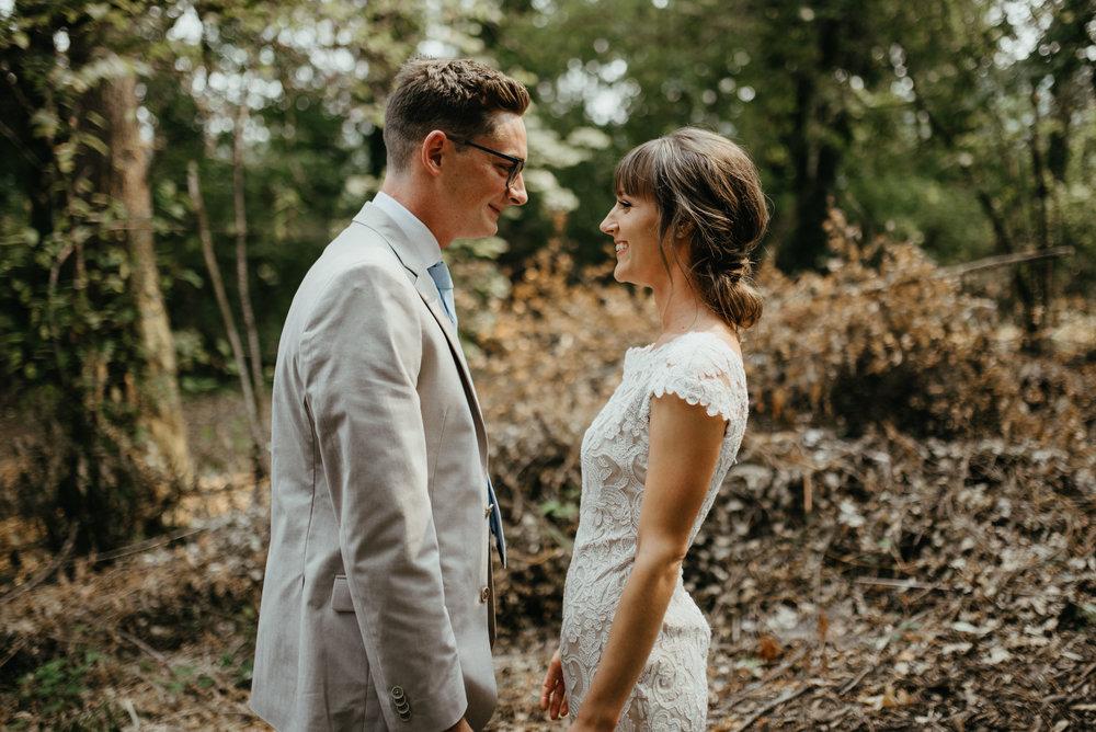 Wedding Photography Portland37.jpg