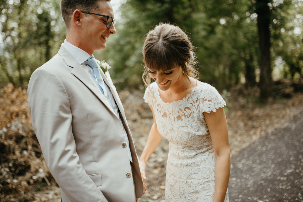 Wedding Photography Portland42.jpg