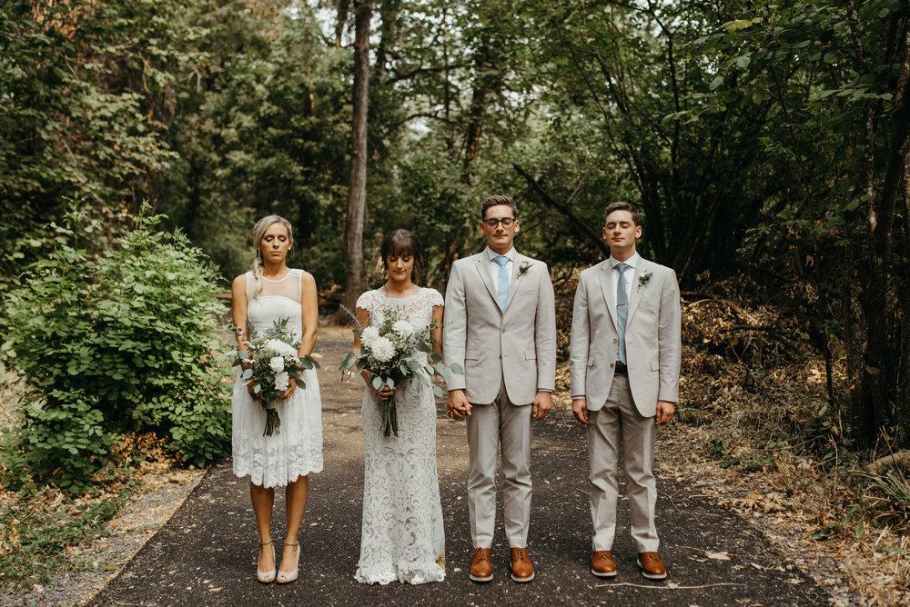Wedding Photography Portland45.jpg