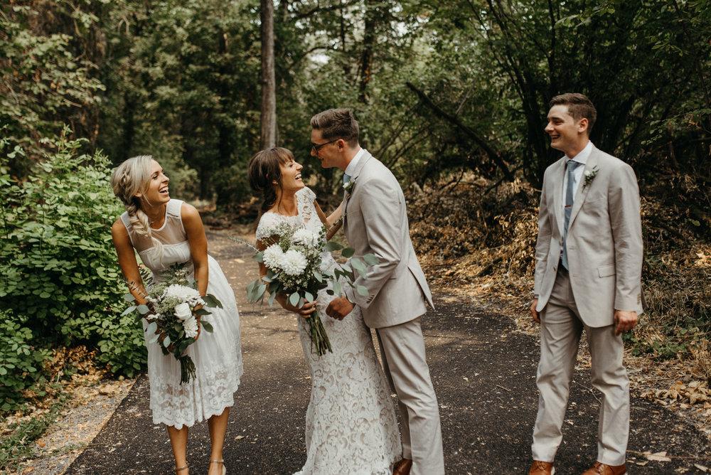 Wedding Photography Portland46.jpg