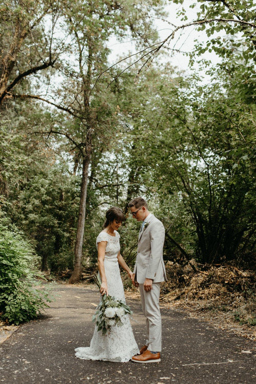 Wedding Photography Portland47.jpg