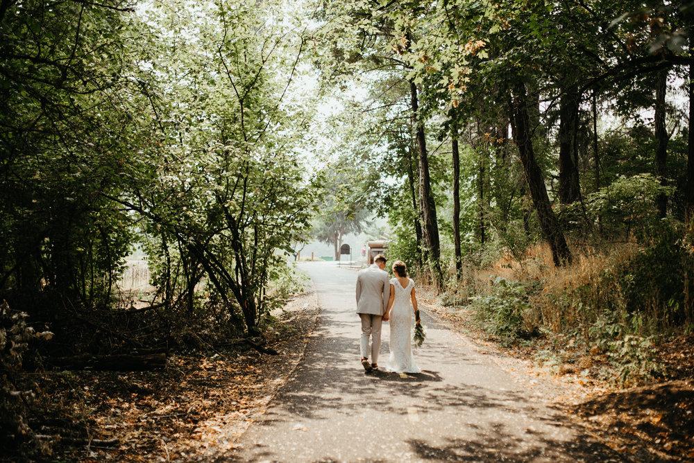 Wedding Photography Portland54.jpg