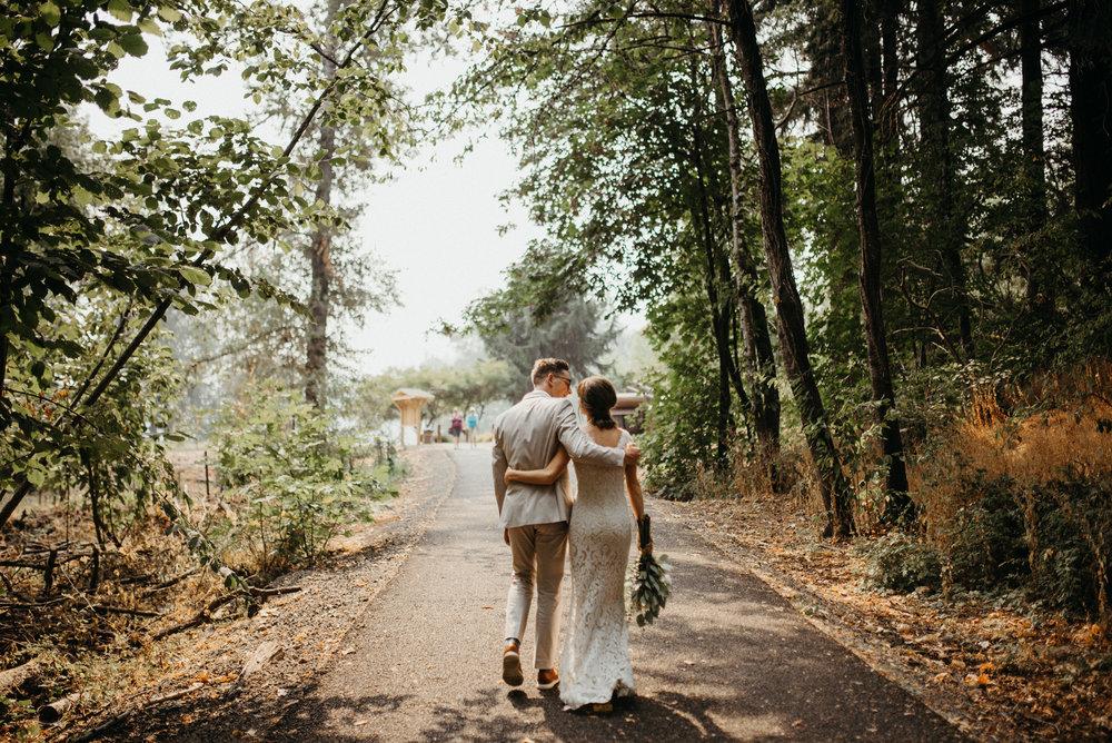 Wedding Photography Portland55.jpg
