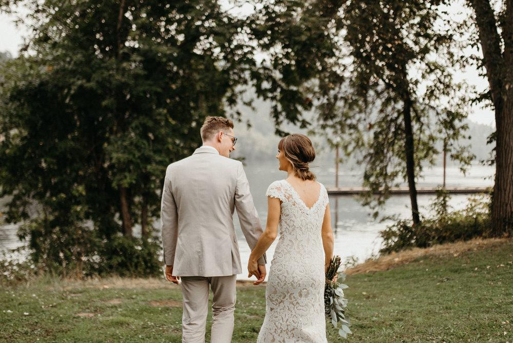 Wedding Photography Portland57.jpg