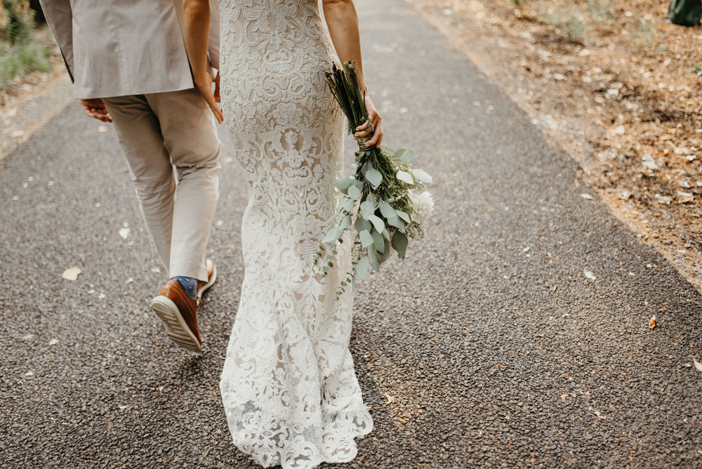 Wedding Photography Portland56.jpg