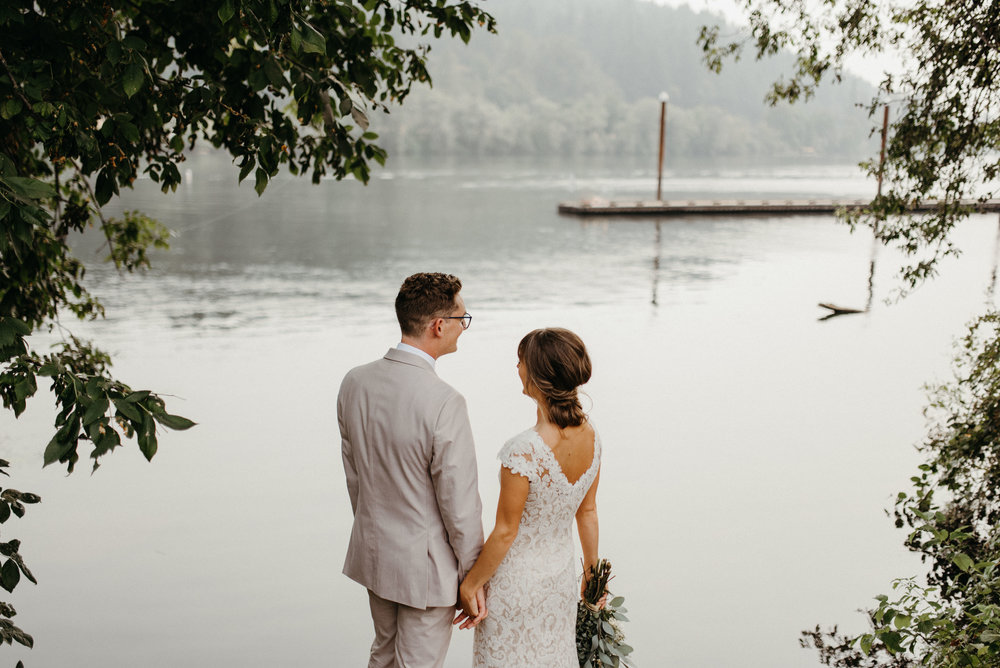 Wedding Photography Portland59.jpg