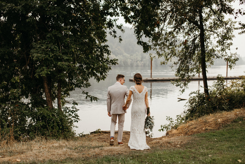 Wedding Photography Portland58.jpg