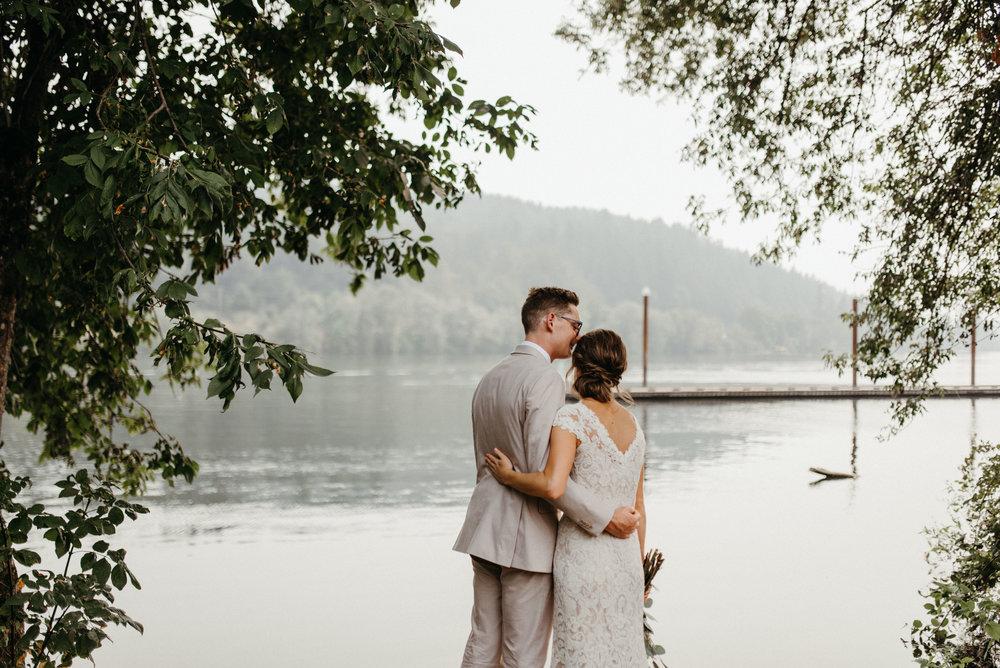 Wedding Photography Portland61.jpg