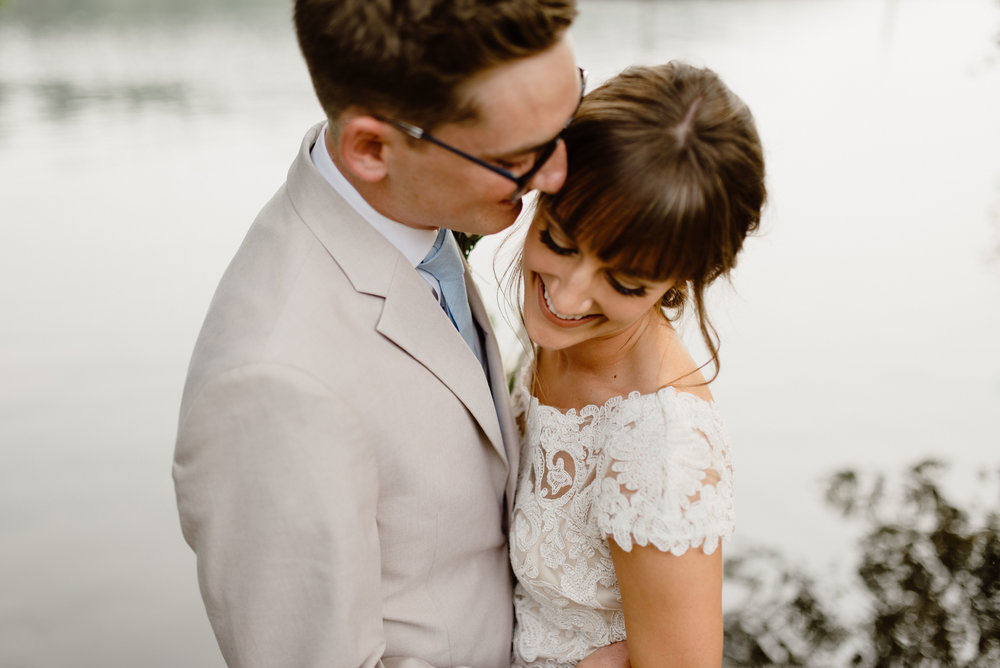 Wedding Photography Portland67.jpg