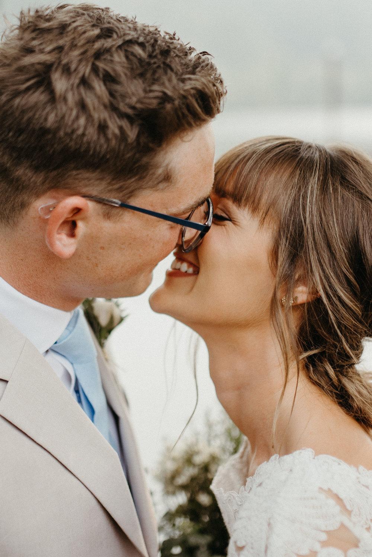 Wedding Photography Portland68.jpg