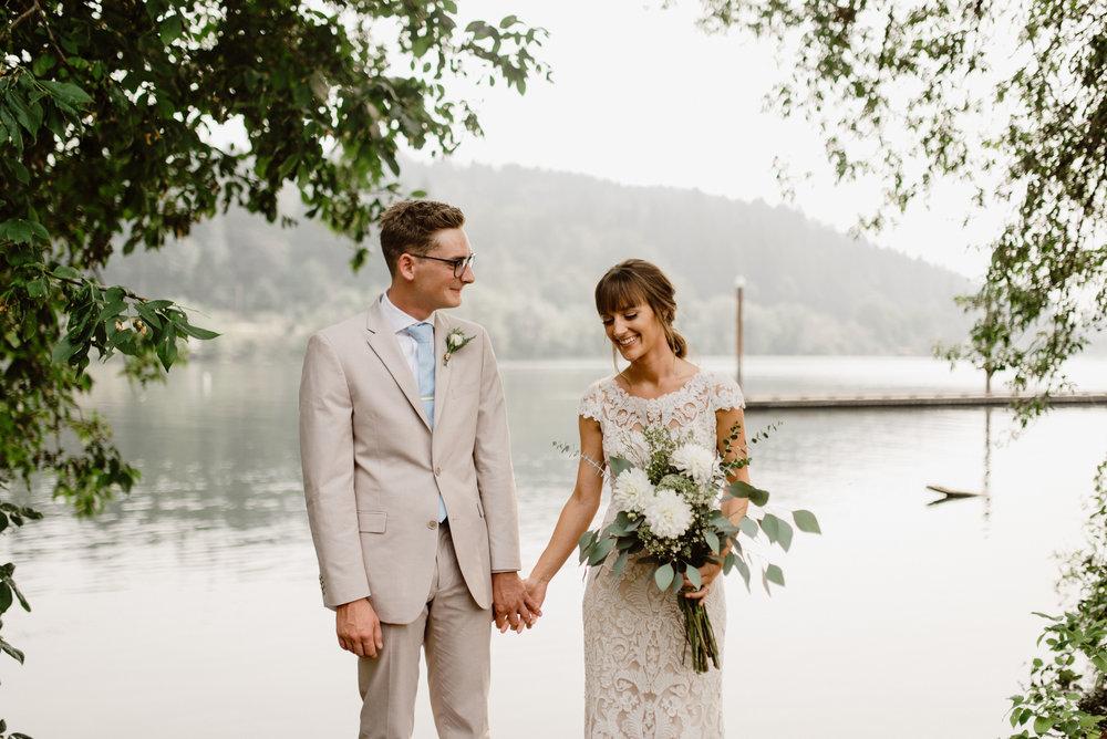Wedding Photography Portland69.jpg
