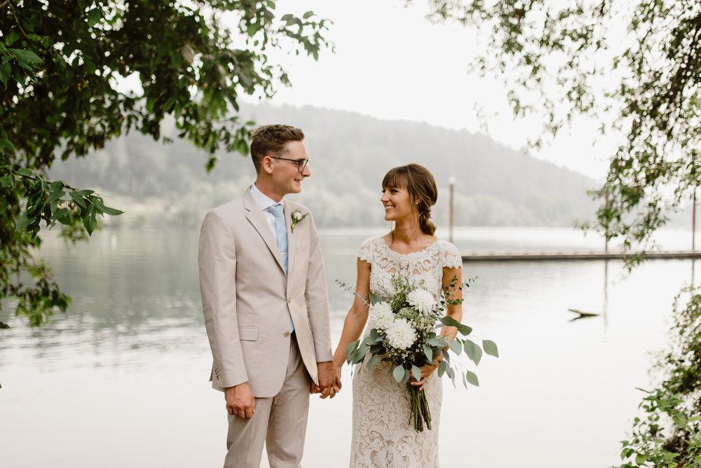 Wedding Photography Portland70.jpg