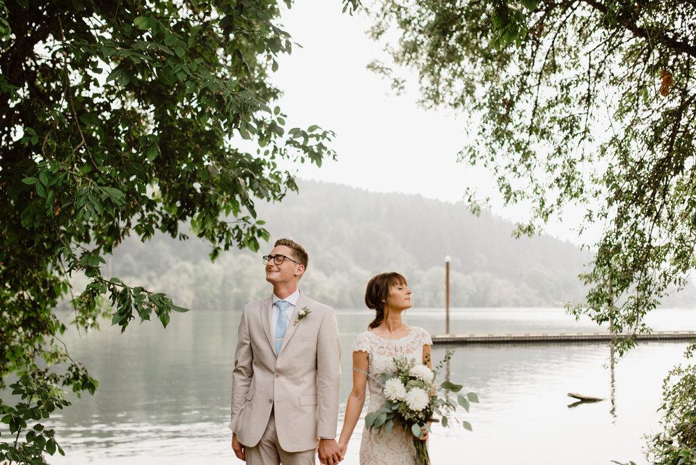 Wedding Photography Portland71.jpg