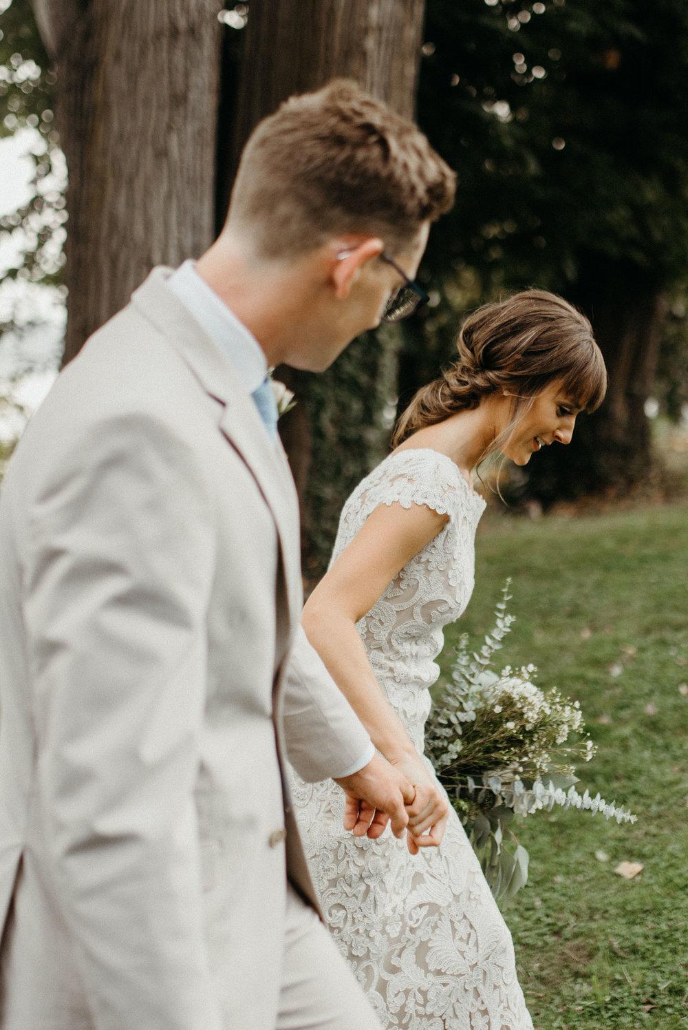 Wedding Photography Portland72.jpg