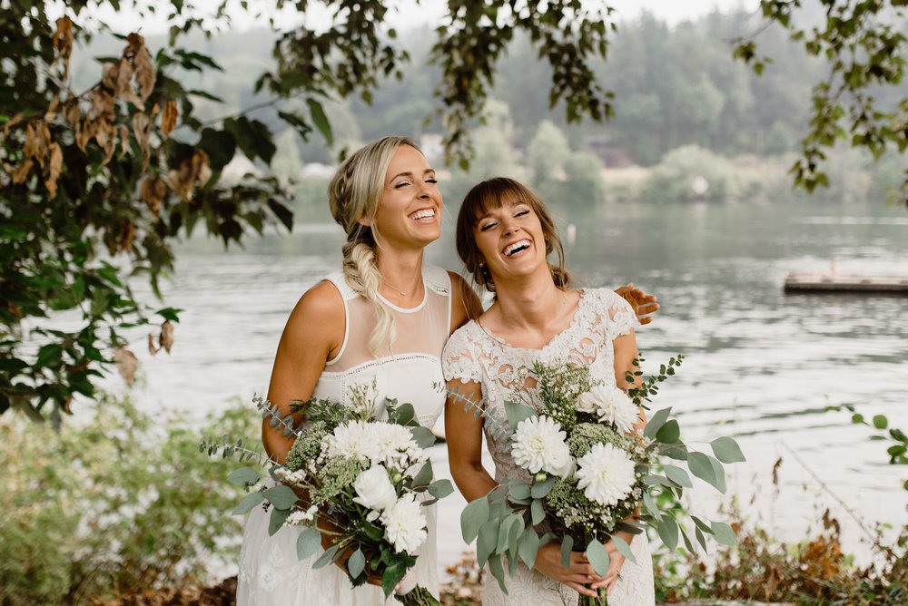 Wedding Photography Portland74.jpg