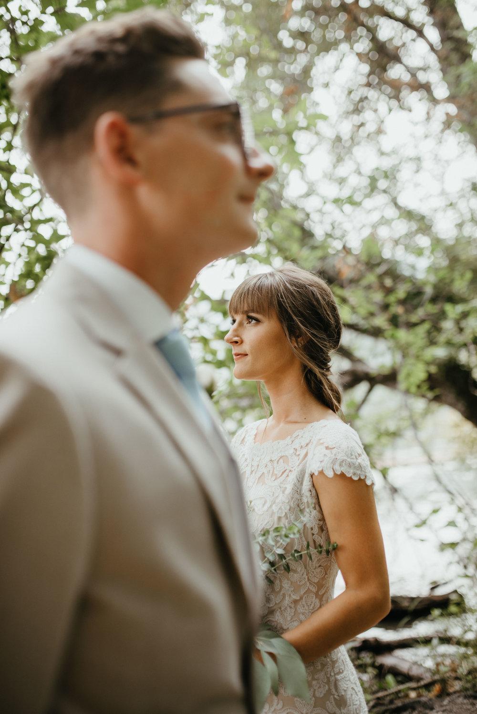 Wedding Photography Portland78.jpg