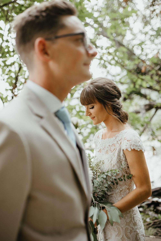 Wedding Photography Portland79.jpg