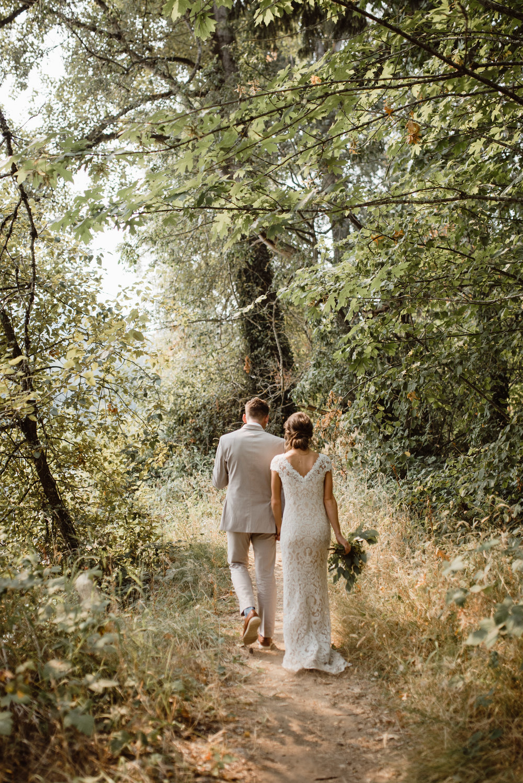 Wedding Photography Portland82-3.jpg