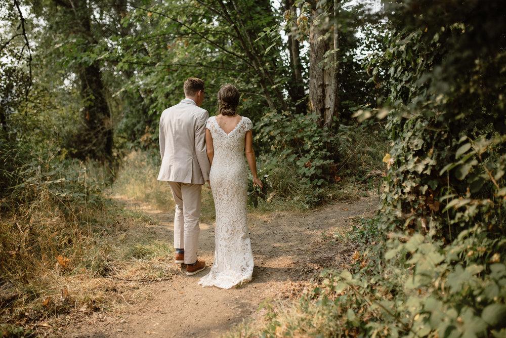 Wedding Photography Portland84.jpg