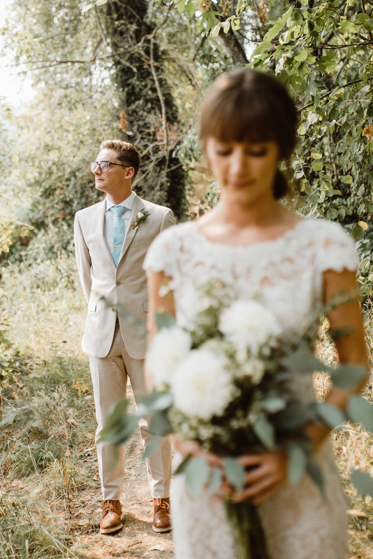 Wedding Photography Portland88.jpg