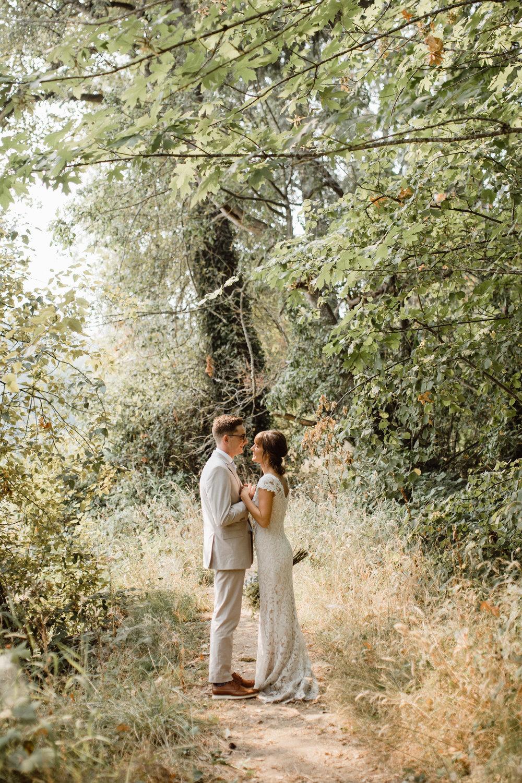 Wedding Photography Portland87.jpg