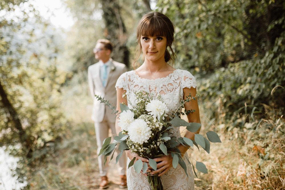 Wedding Photography Portland89.jpg