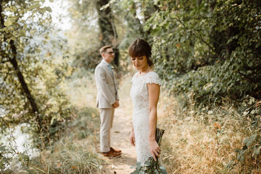 Wedding Photography Portland91.jpg
