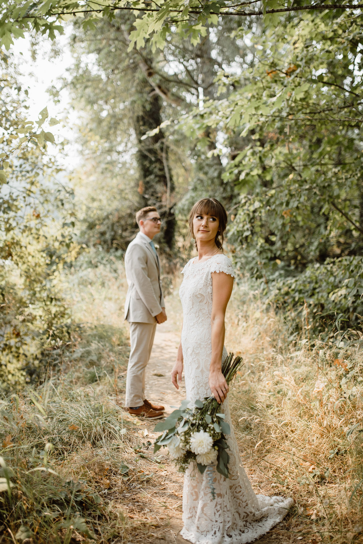 Wedding Photography Portland93.jpg