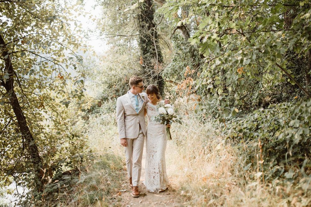 Wedding Photography Portland94.jpg