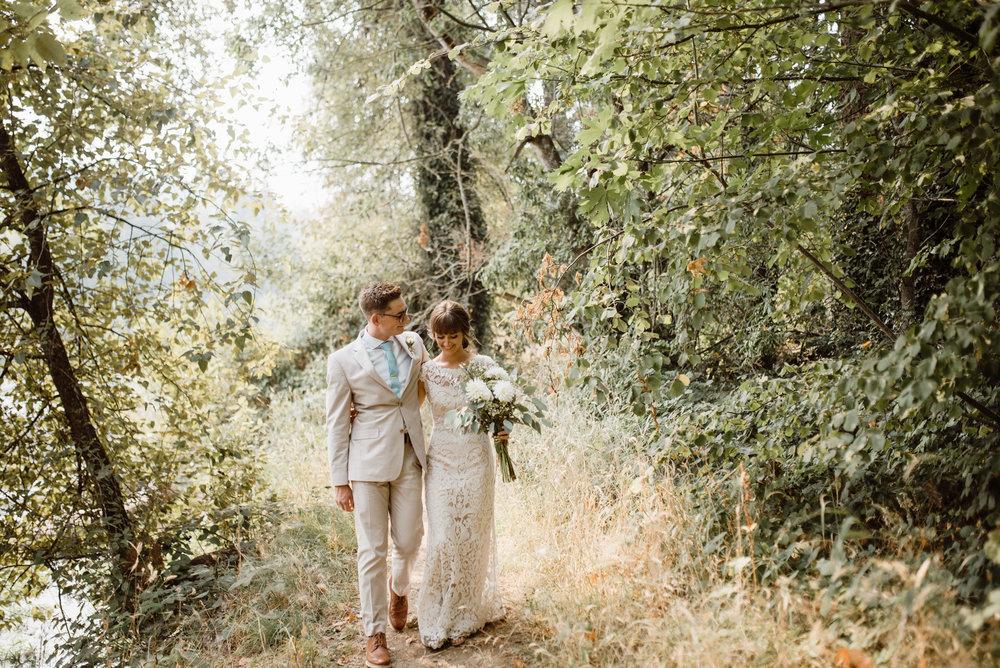 Wedding Photography Portland95.jpg