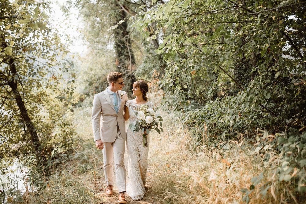 Wedding Photography Portland96.jpg