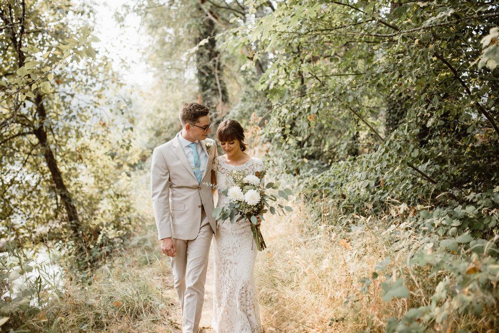 Wedding Photography Portland98.jpg