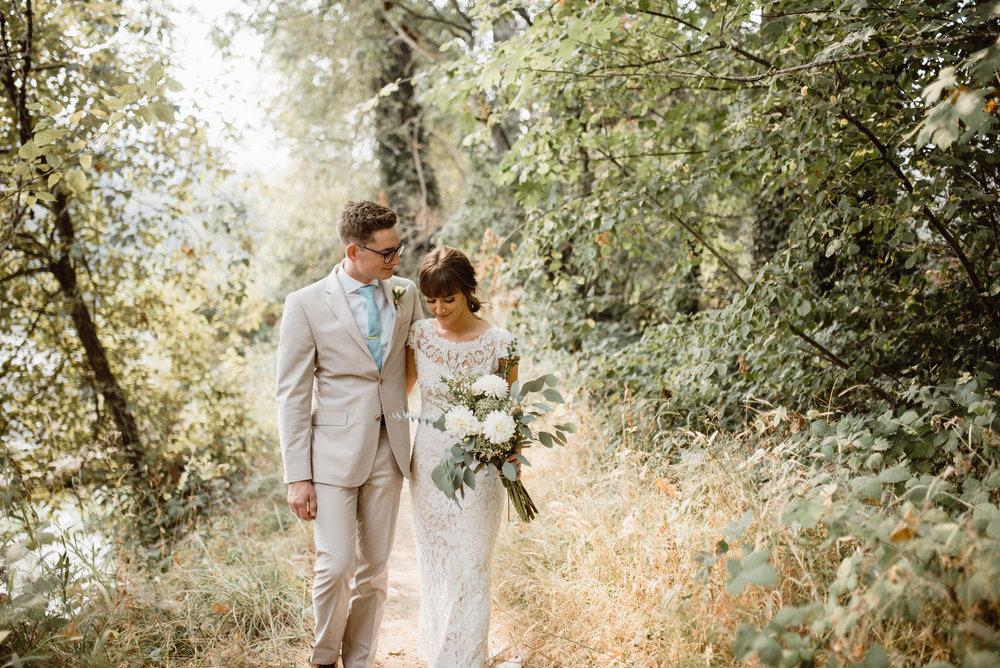 Wedding Photography Portland99.jpg
