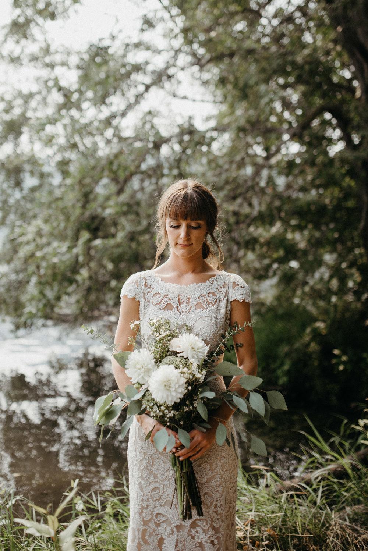 Wedding Photography Portland101.jpg