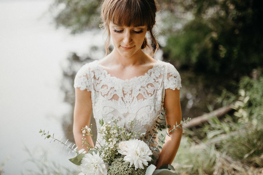 Wedding Photography Portland103.jpg