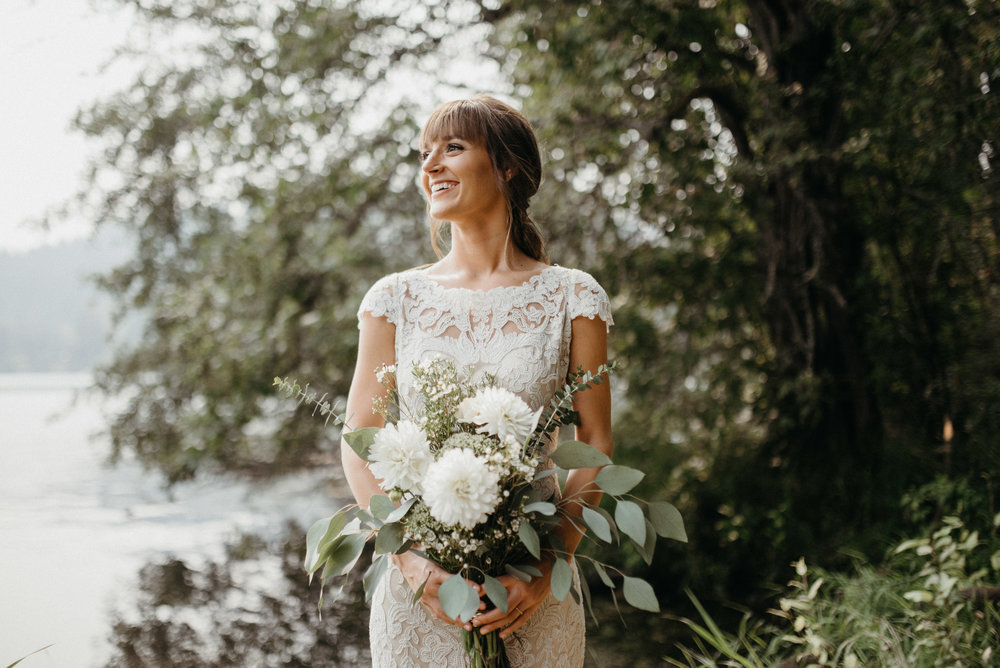Wedding Photography Portland105.jpg