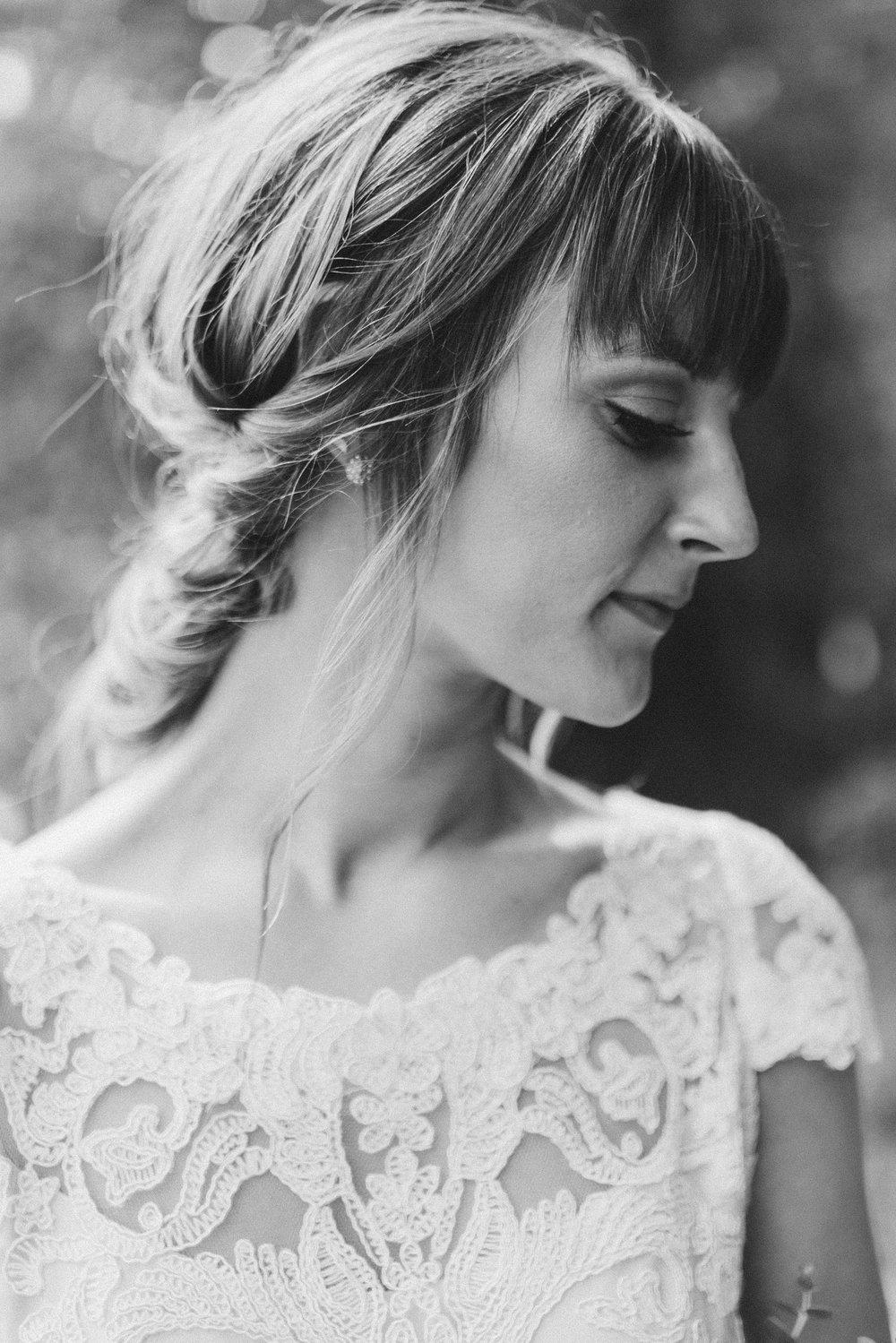 Wedding Photography Portland108.jpg