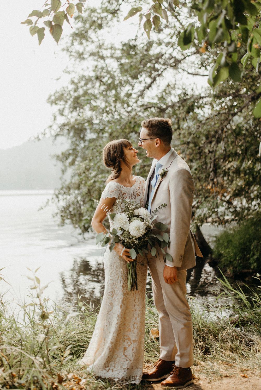 Wedding Photography Portland109.jpg