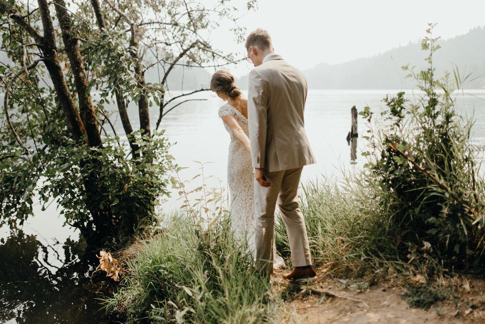 Wedding Photography Portland114.jpg