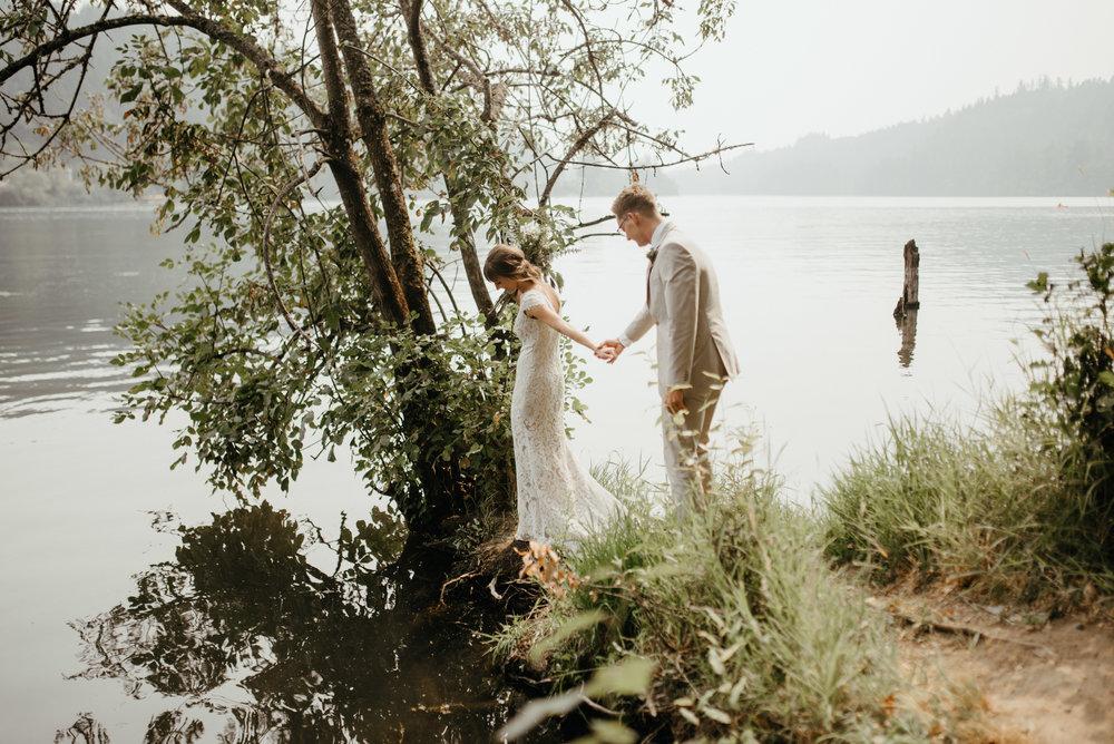 Wedding Photography Portland116.jpg