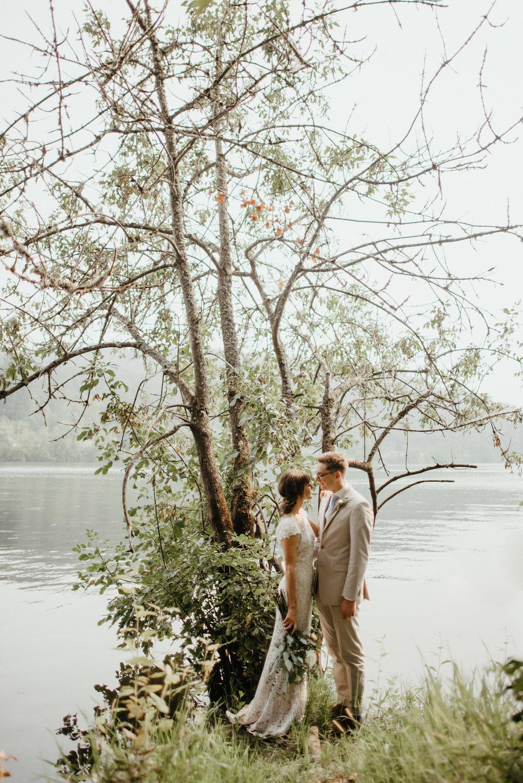 Wedding Photography Portland118.jpg