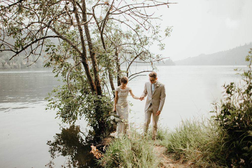 Wedding Photography Portland119.jpg