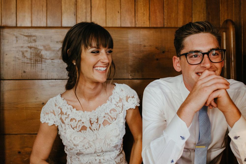 Wedding Photography Portland126.jpg