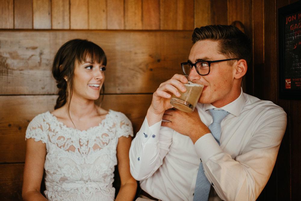 Wedding Photography Portland128.jpg