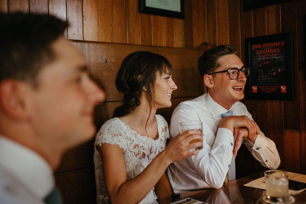 Wedding Photography Portland129.jpg