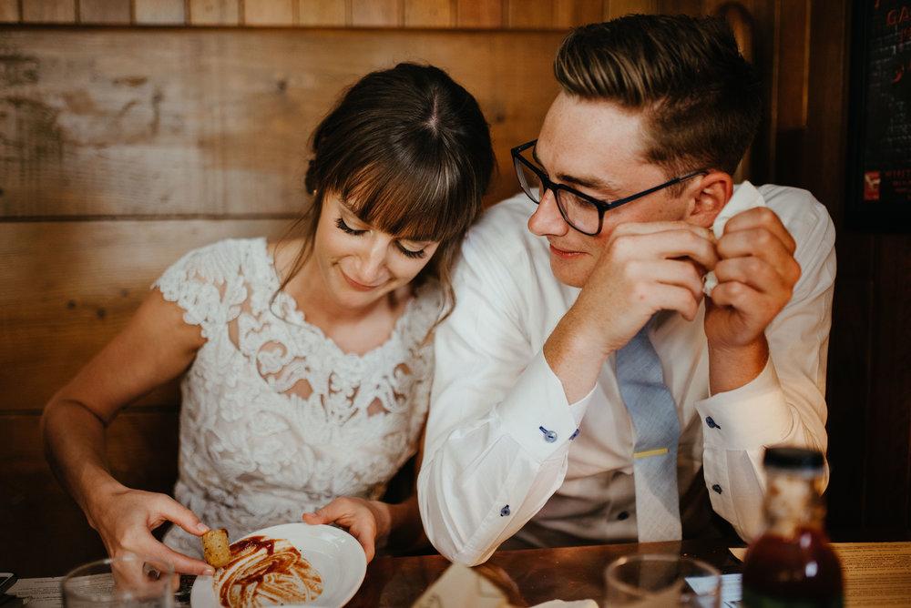 Wedding Photography Portland130.jpg