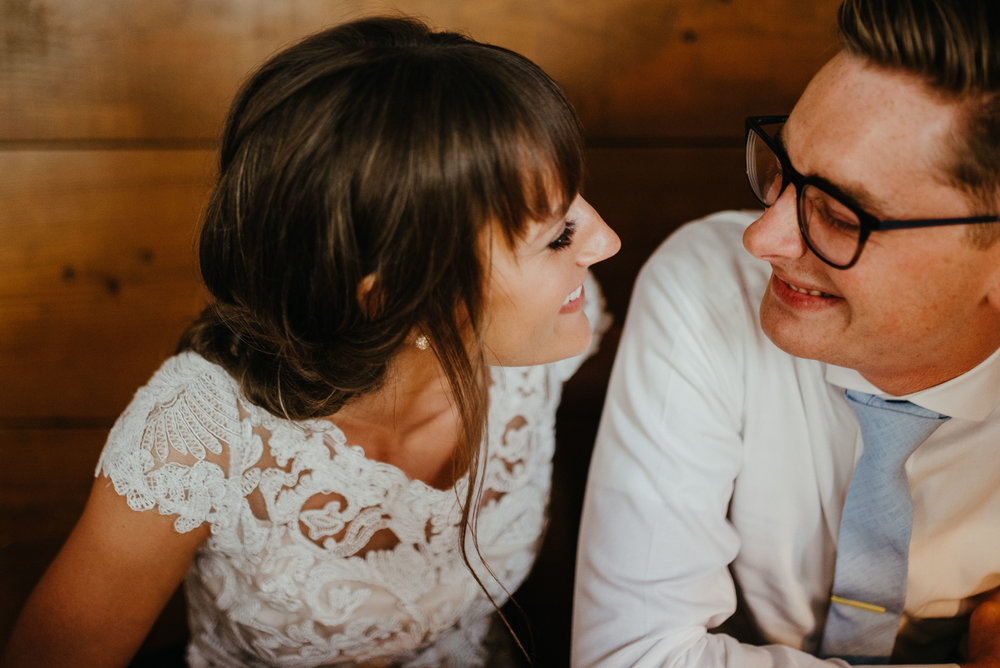 Wedding Photography Portland132.jpg